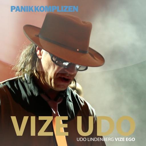 VIZE UDO - Panikkomplizen