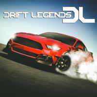 Drift Legends Hack Resources Generator online
