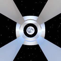 Space Station - osbo.com