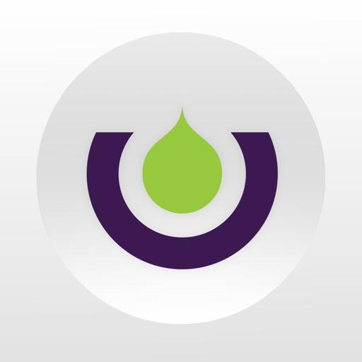 Reboot with Joe Juice Diet app logo