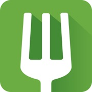 EatStreet Food Delivery & Take Out App