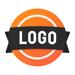 Logo Maker Shop - 文字与平面设计创作工具