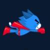 超级太空猫 - 超炫酷动作单机游戏