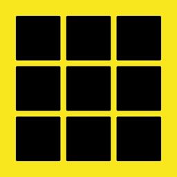 Pic Puzzle - Tile puzzle