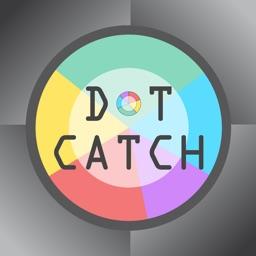Dot-Catch