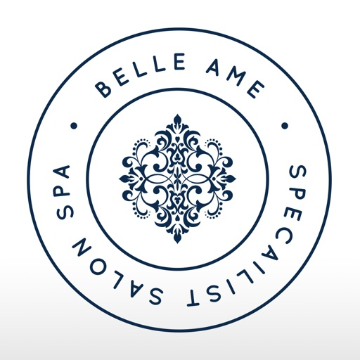 Belle Ame