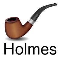 Codes for Holmes Free cryptic cipher Hack