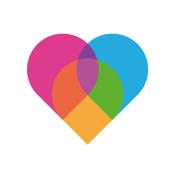 LOVOO – Dein Dating Chat