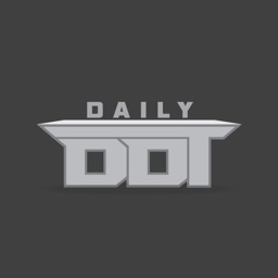 Daily DDT: News for WWE Fans