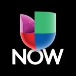 Hack Univision NOW: TV on Demand