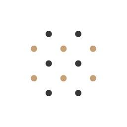 스넥(SNEK)-주식 투자자를 위한 금융 리서치 플랫폼