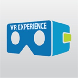 Circlescapes VR Experience