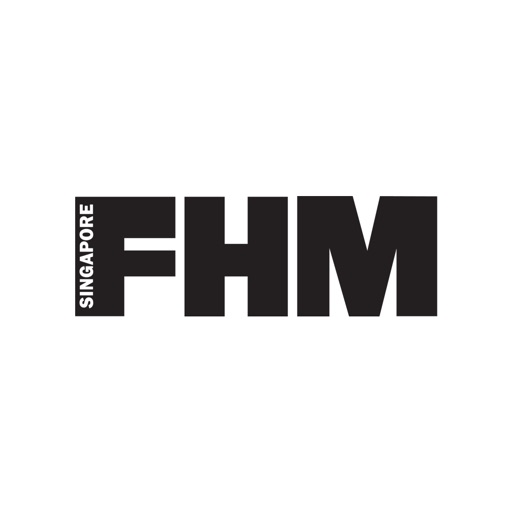 Singapore FHM