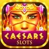 Caesars Slots – Slot Machine Games Reviews