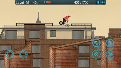 Pocket Bicycle Extremeのおすすめ画像2