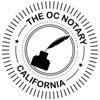 The OC Notary