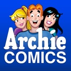 Archie Comics Reader icon