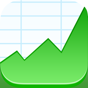 StockSpy: Real-time Quotes app