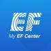 96.My EF Center