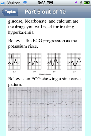 Anesthesia 101 - náhled