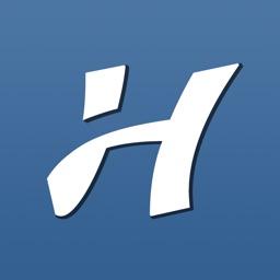 iHusky.com