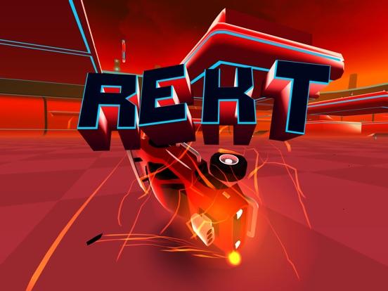 REKT! screenshot #2
