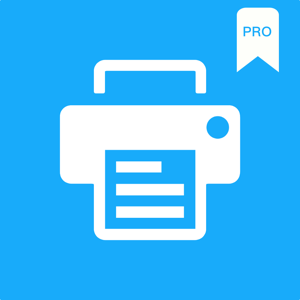 Printsmart-hp smart printer app