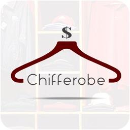 Chifferobe