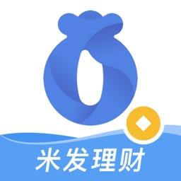 米发理财-新手专享888理财红包