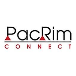 PacRim Connect