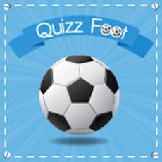 Activities of Quiz Foot Khaliji (كرة القدم في الخليج العربي)