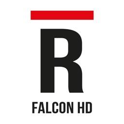 R-FALCON HD