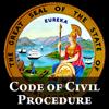 CA Code of Civil Procedure
