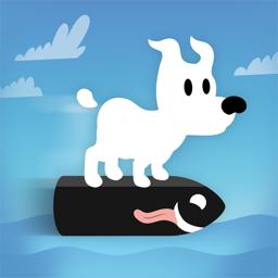 Ícone do app Mimpi Dreams