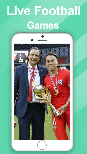 300x0w - Những ứng dụng giúp bạn xem bóng đá trực tiếp trên Android và iOS tốt nhất