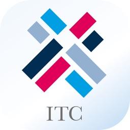 ITC At Hand