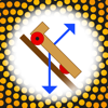 download Forces and Motion
