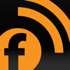 Feeddler RSS Reader P...