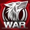 Time of War - Global Combat