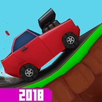 Codes for Blocky Cars SIM 2018 Hack