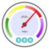 测速仪-WiFi网络速度测试大师