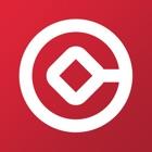 华林证券 icon