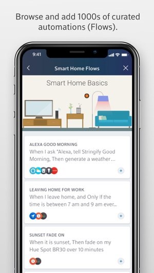 50 best smart home apps for your house automation in 2017 2019 rh thinkmobiles com