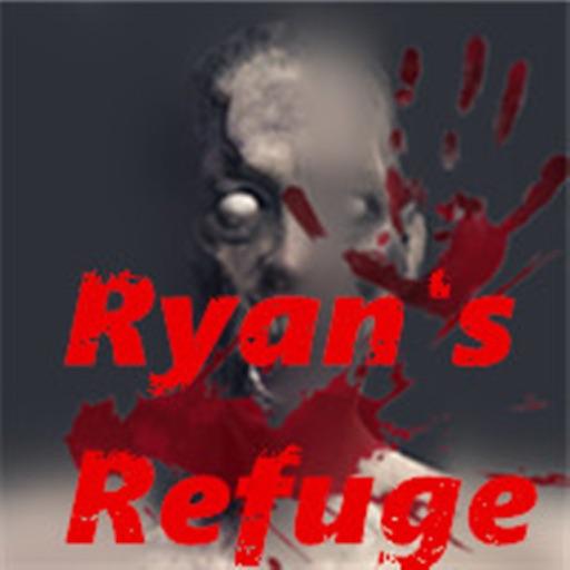 ライアンの避難所