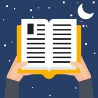 Codes for Novel Updates, The Best Reader for Light Novels Hack