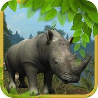 Codes for Rhinoceros Simulator 3D Hack