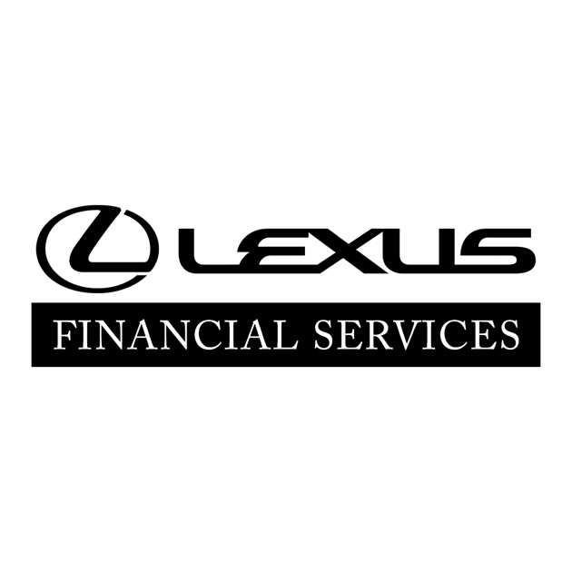 Mylfs lexus financial on the app store for Toyota motor credit customer service