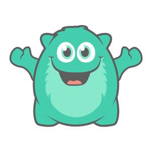 Prodigy Math Game Education app