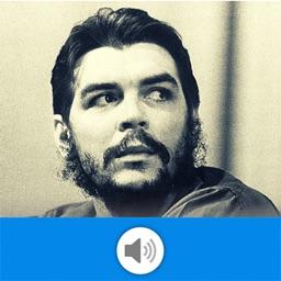 """Audiolibro: Ernesto """"Che"""" Guevara"""