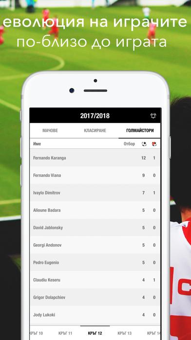 点击获取Live Results First League PFG